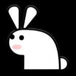 应用管兔app下载_应用管兔app最新版免费下载