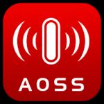 AOSS无线热点app下载_AOSS无线热点app最新版免费下载