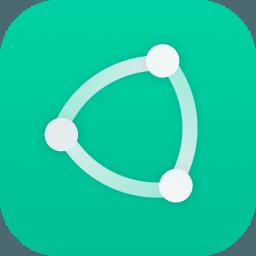 互传王app下载_互传王app最新版免费下载