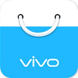 vivo应用商店app下载_vivo应用商店app最新版免费下载
