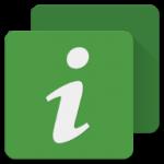 DevCheckapp下载_DevCheckapp最新版免费下载