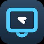 RemoteView远程控制软件app下载_RemoteView远程控制软件app最新版免费下载