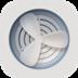 手机散热专家app下载_手机散热专家app最新版免费下载