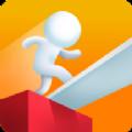 木板比赛ioapp下载_木板比赛ioapp最新版免费下载
