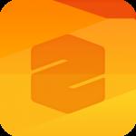 超卓文管app下载_超卓文管app最新版免费下载