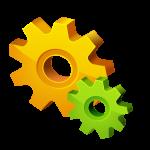 Android助手app下载_Android助手app最新版免费下载