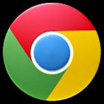 Chrome浏览器app下载_Chrome浏览器app最新版免费下载