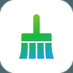 极速清理app下载_极速清理app最新版免费下载