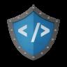 隐私保险箱app下载_隐私保险箱app最新版免费下载