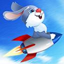 杰兔加速app下载_杰兔加速app最新版免费下载