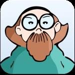 鲁大师app下载_鲁大师app最新版免费下载