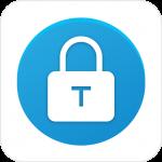 智能应用锁app下载_智能应用锁app最新版免费下载
