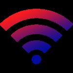 WiFi连接管理器app下载_WiFi连接管理器app最新版免费下载