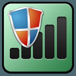 多多信号保镖app下载_多多信号保镖app最新版免费下载