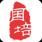 国培在线app下载_国培在线app最新版免费下载