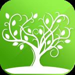 家庭医生在线app下载_家庭医生在线app最新版免费下载