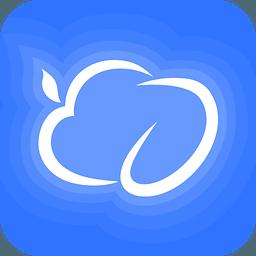 达龙云电脑app下载_达龙云电脑app最新版免费下载