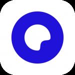 夸克app下载_夸克app最新版免费下载