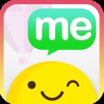 表情meapp下载_表情meapp最新版免费下载
