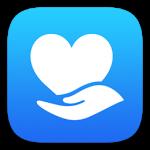 华为手机服务app下载_华为手机服务app最新版免费下载