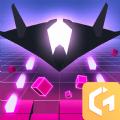 FlightVSBlockapp下载_FlightVSBlockapp最新版免费下载