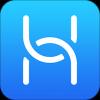 华为路由器app下载_华为路由器app最新版免费下载