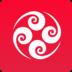 黄河银行app下载_黄河银行app最新版免费下载