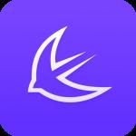 APUSapp下载_APUSapp最新版免费下载