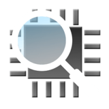 CPU间谍app下载_CPU间谍app最新版免费下载