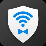 WiFi路由管家app下载_WiFi路由管家app最新版免费下载