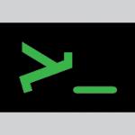 源服务器管理app下载_源服务器管理app最新版免费下载