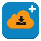 idm+app下载_idm+app最新版免费下载