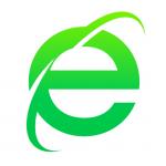 360浏览器app下载_360浏览器app最新版免费下载