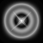 LT来电闪光app下载_LT来电闪光app最新版免费下载