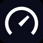 Speedtestapp下载_Speedtestapp最新版免费下载