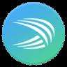 SwiftKey输入法app下载_SwiftKey输入法app最新版免费下载