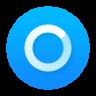 绿茶浏览器app下载_绿茶浏览器app最新版免费下载