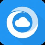 刷机大师app下载_刷机大师app最新版免费下载