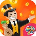 闲置世界首富app下载_闲置世界首富app最新版免费下载