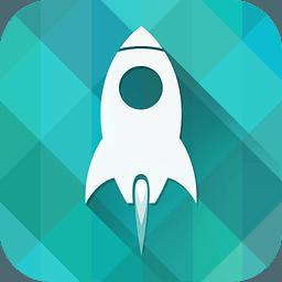 网速大师app下载_网速大师app最新版免费下载