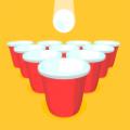 纸杯乒乓球app下载_纸杯乒乓球app最新版免费下载