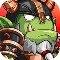 风暴召唤师破解版app下载_风暴召唤师破解版app最新版免费下载
