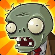 植物大战僵尸2.7.01破解版app下载_植物大战僵尸2.7.01破解版app最新版免费下载