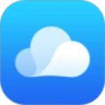 华为手机助手app下载_华为手机助手app最新版免费下载