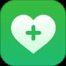安全卫士app下载_安全卫士app最新版免费下载