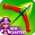 Habby射手英雄app下载_Habby射手英雄app最新版免费下载