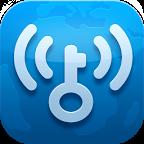WiFi万能钥匙国际版app下载_WiFi万能钥匙国际版app最新版免费下载