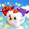 碰撞的小鸟app下载_碰撞的小鸟app最新版免费下载