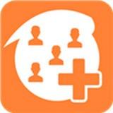 投票神器app下载_投票神器app最新版免费下载