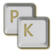 PerfectkeyboardProapp下载_PerfectkeyboardProapp最新版免费下载